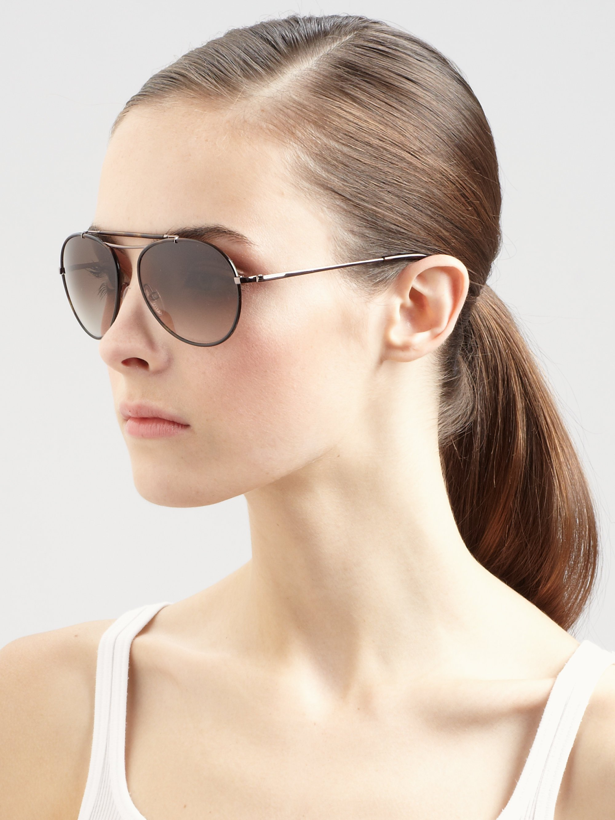 Image result for women tom ford sean sunglasses