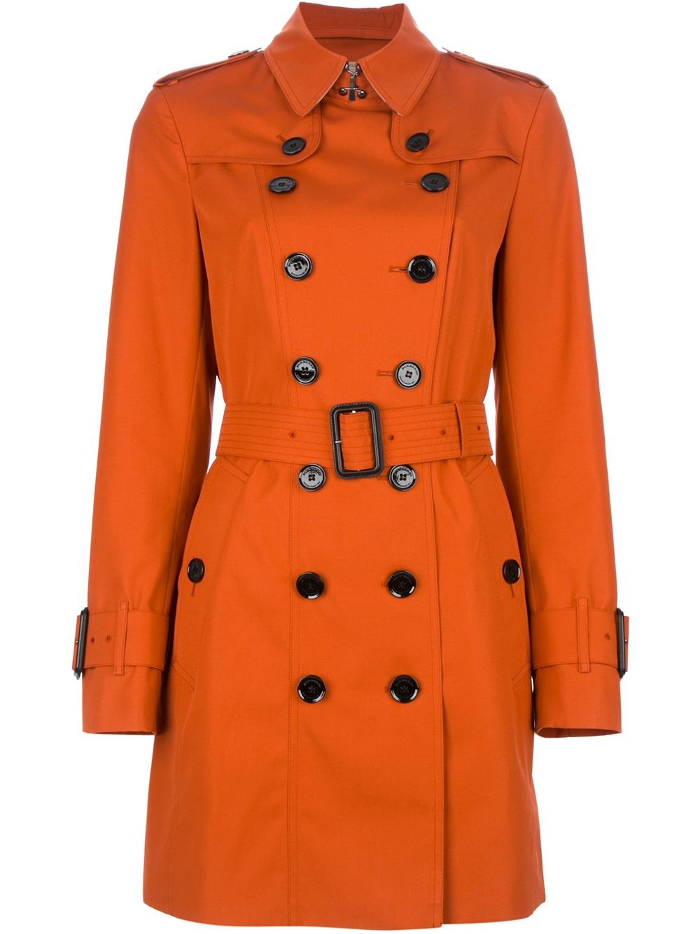 Mackage down coat celebrity