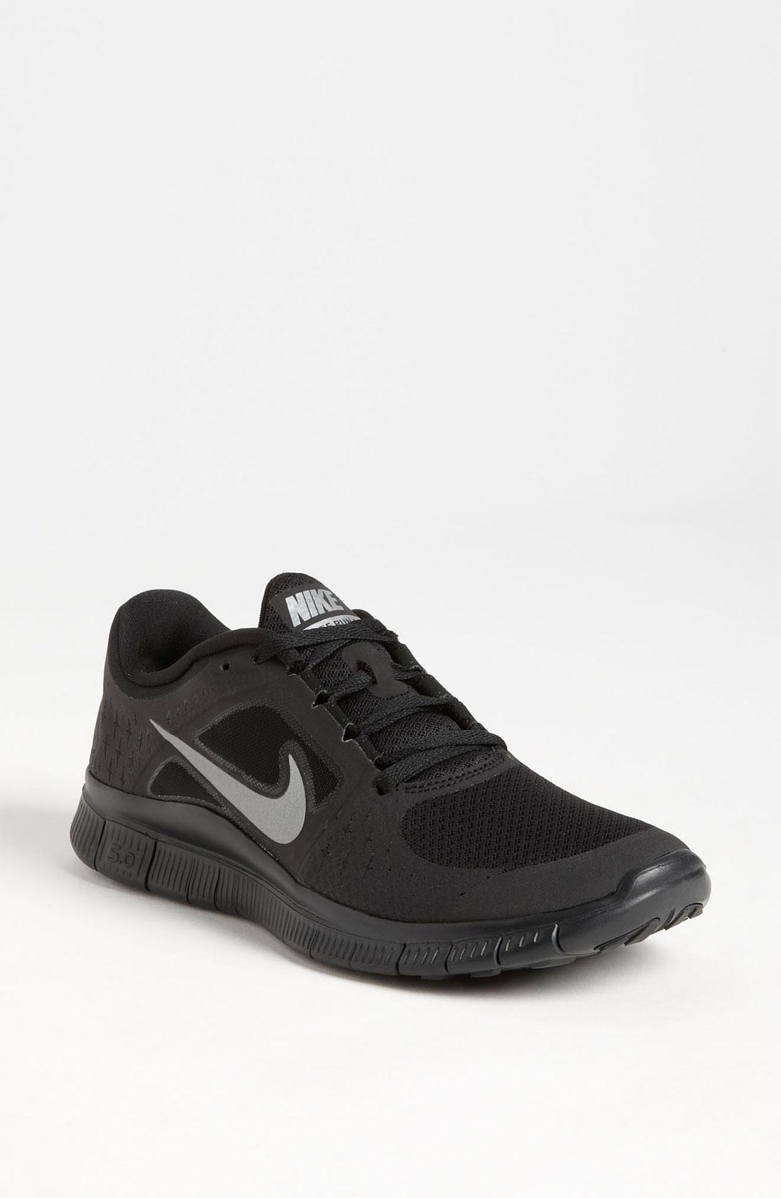 Nike Free Run 3 5.0 Reviews