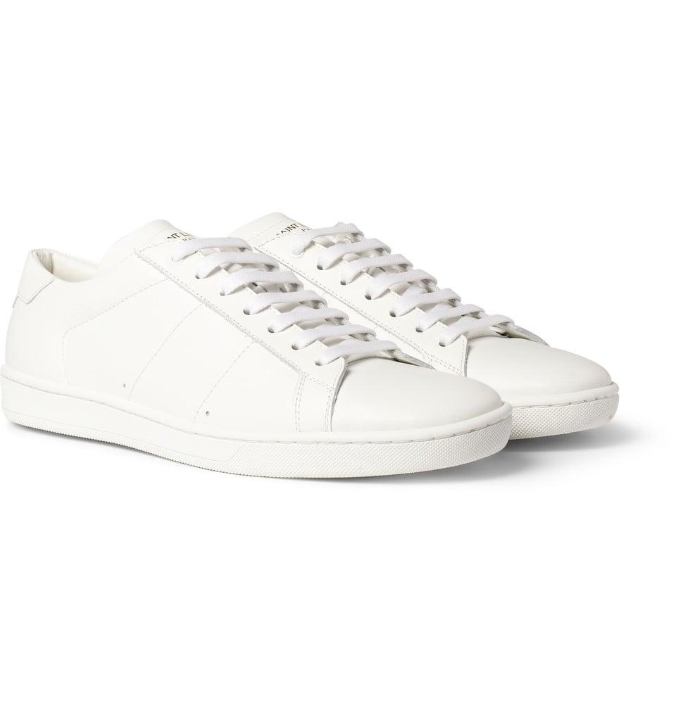 saint-laurent-white-leather-sneakers-pro