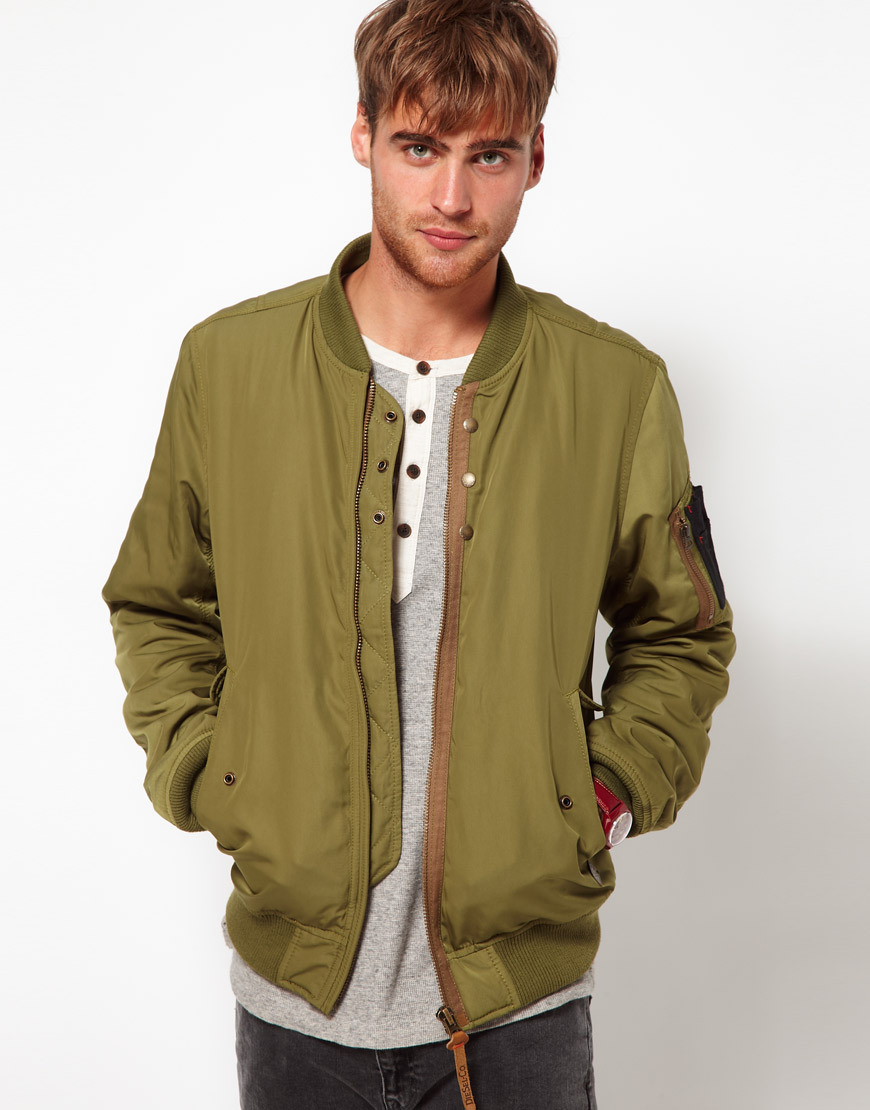 Topman. M likes. Leading mens fashion and lifestyle brand.