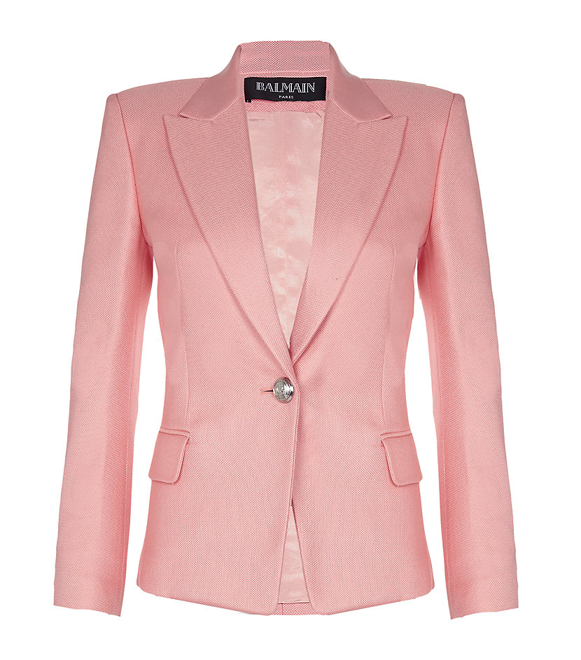 balmain-ice-tailored-jacket-product-1-62