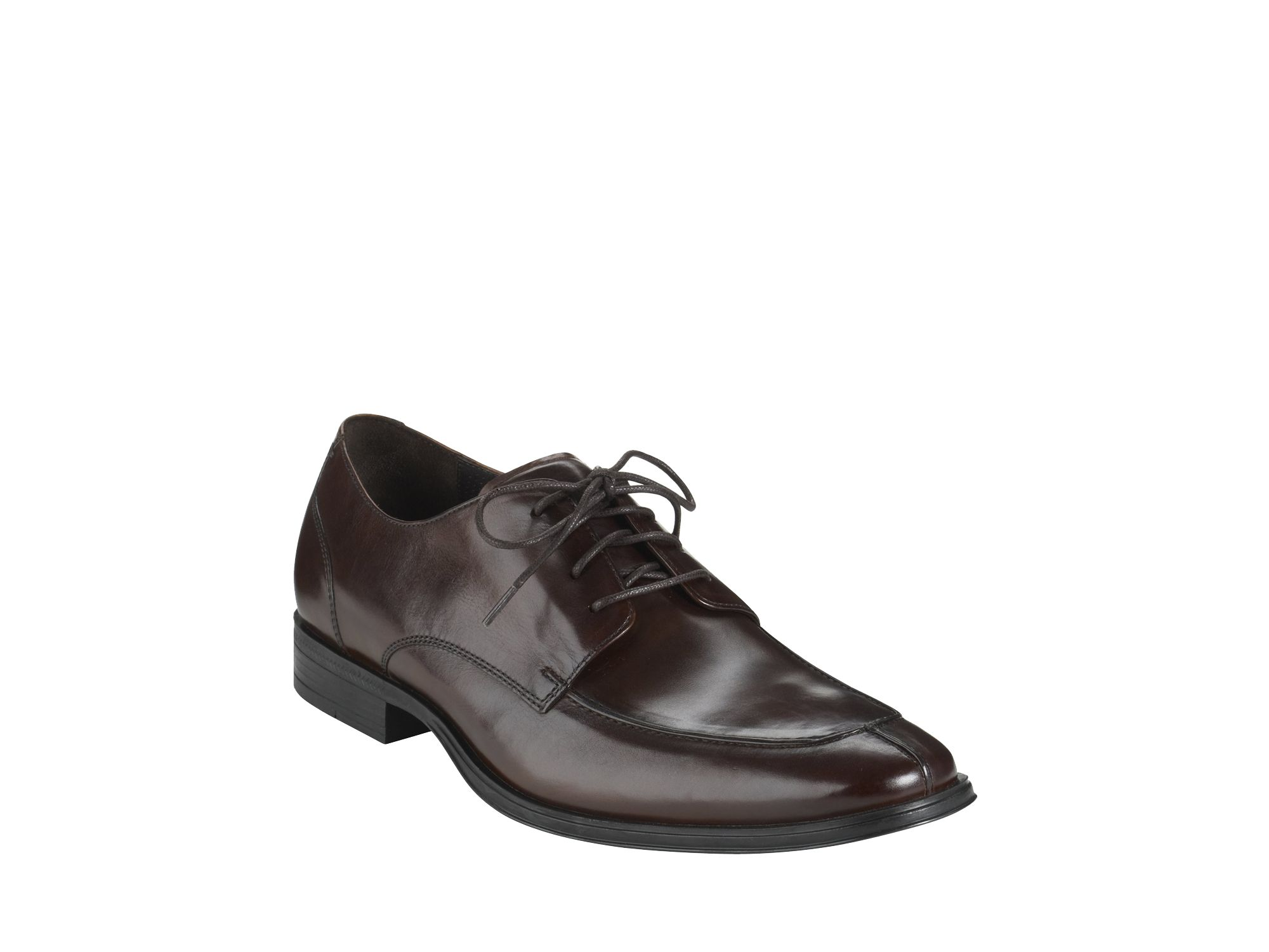 Cole Haan Nike Air Adams Split Oxford For Men | Lyst
