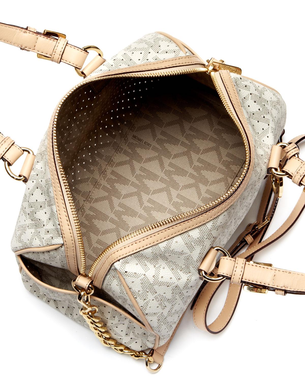 3f3232ceea5a ... medium bro satchel f6bd1 59145; netherlands previously sold at neiman  marcus womens michael kors grayson b93df 4a36c