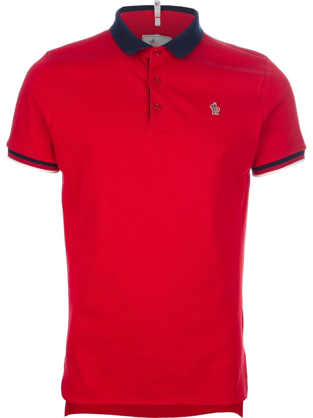 ddfbcca63 mens red polo - Ecosia