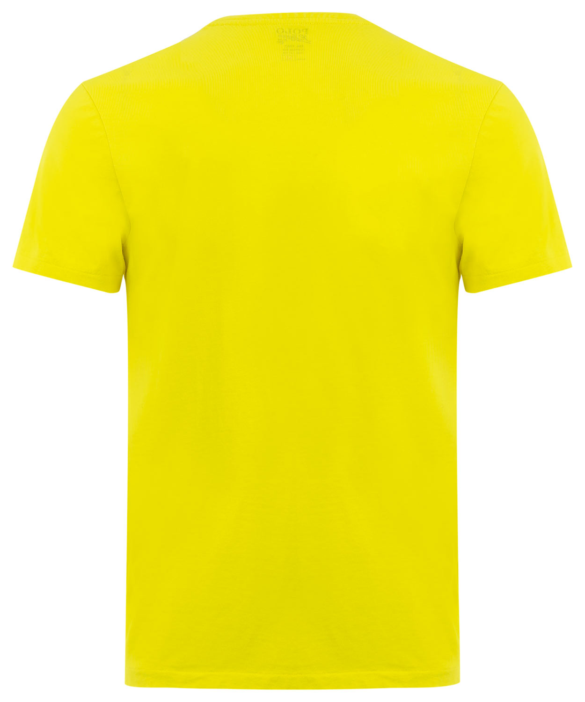 Lyst polo ralph lauren performance jersey t shirt in for Ralph lauren polo jersey shirt