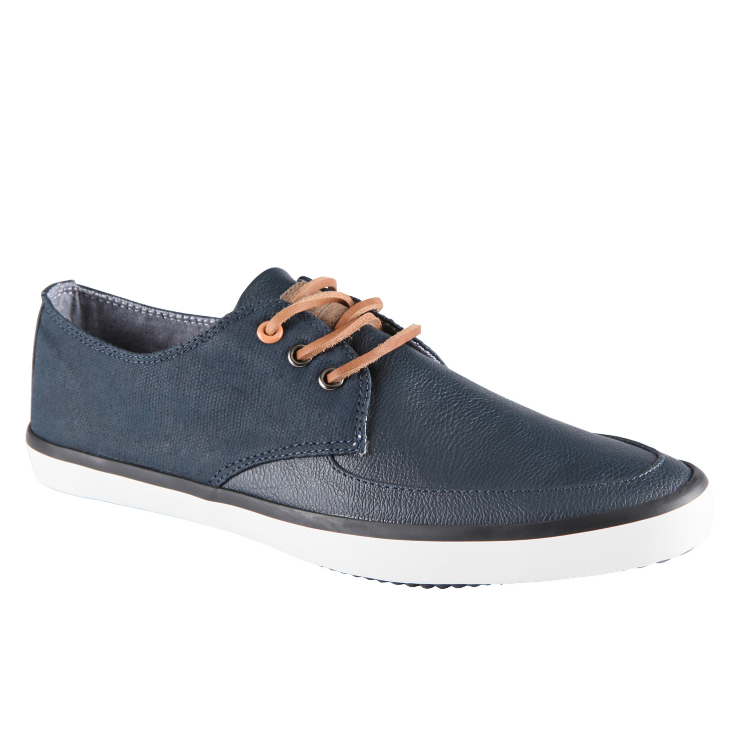Shop Aldo Men's Shoes at up to 70% off! Get the lowest price on your favorite brands at Poshmark. Poshmark makes shopping fun, affordable & easy!