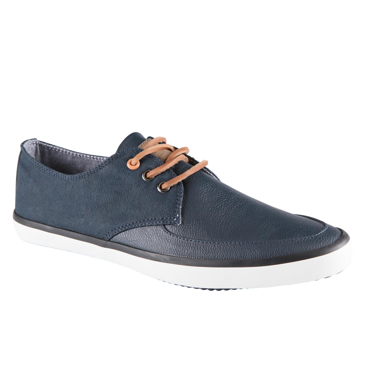 Aldo Shoes Men Sneaker