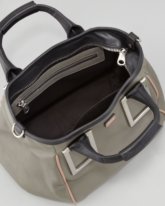 chloe mini ethel bag