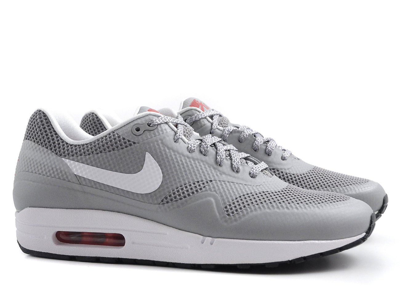 air max 1 hyperfuse new balance 420 grise. Black Bedroom Furniture Sets. Home Design Ideas