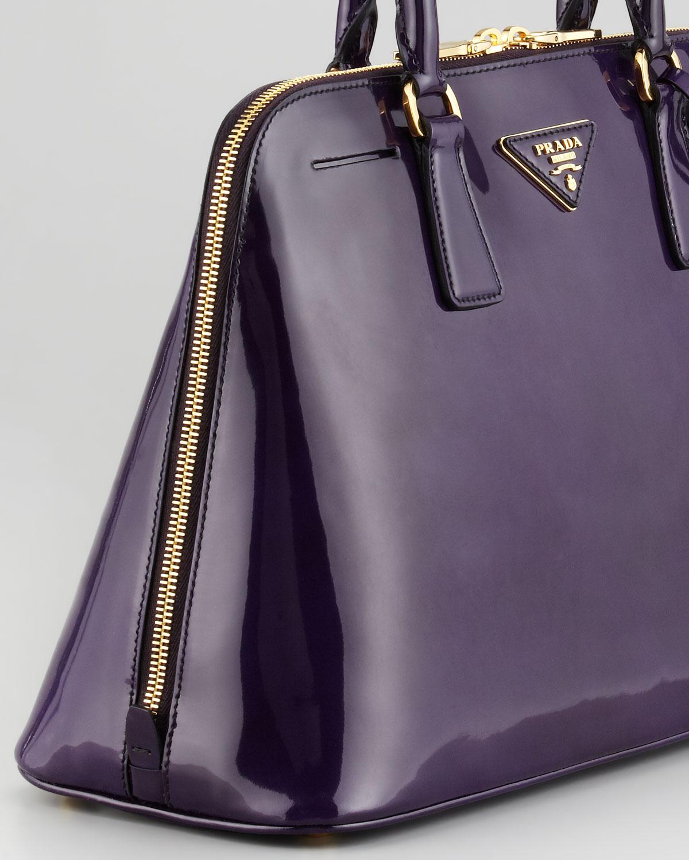 f3167aed norway prada purple bag c6d40 9e37d