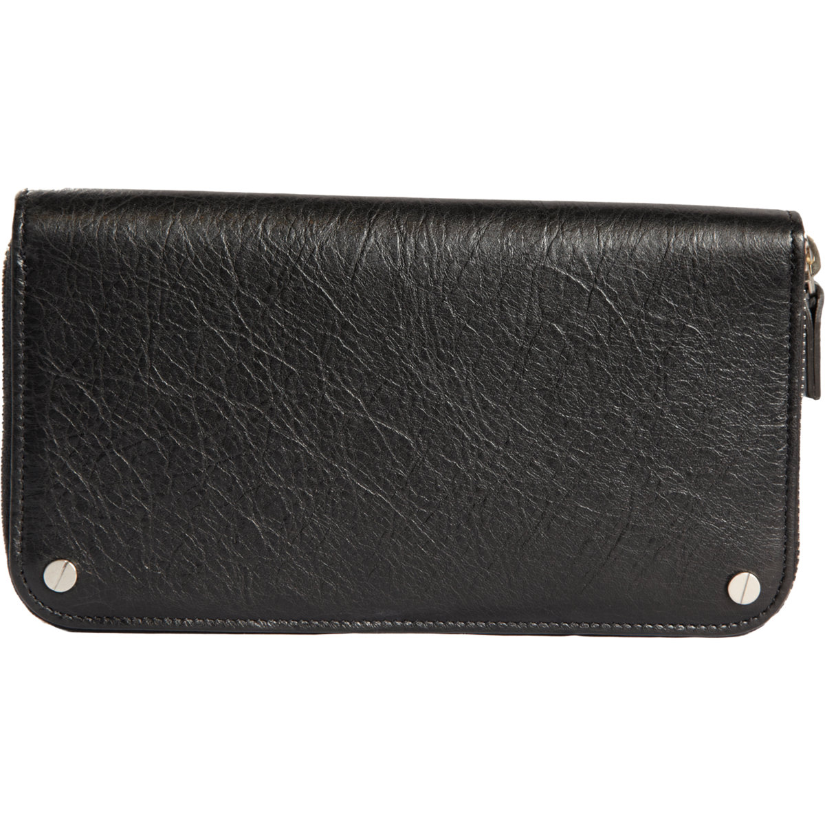 Balenciaga Wallet Mens