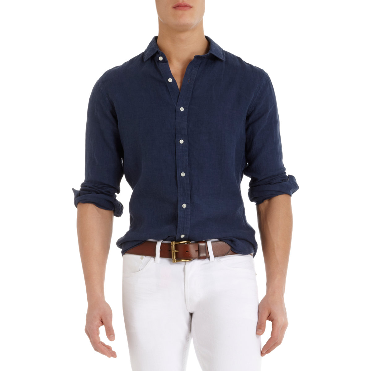 Find great deals on eBay for mens blue linen shirt. Shop with confidence. Skip to main content. eBay: Shop by category. Ralph Lauren Mens Linen Shirt Large Blue Long Sleeve Button Front Pony Logo. Lauren Ralph Lauren · L · Long Sleeve. $ Buy It Now +$ shipping. Free Returns.