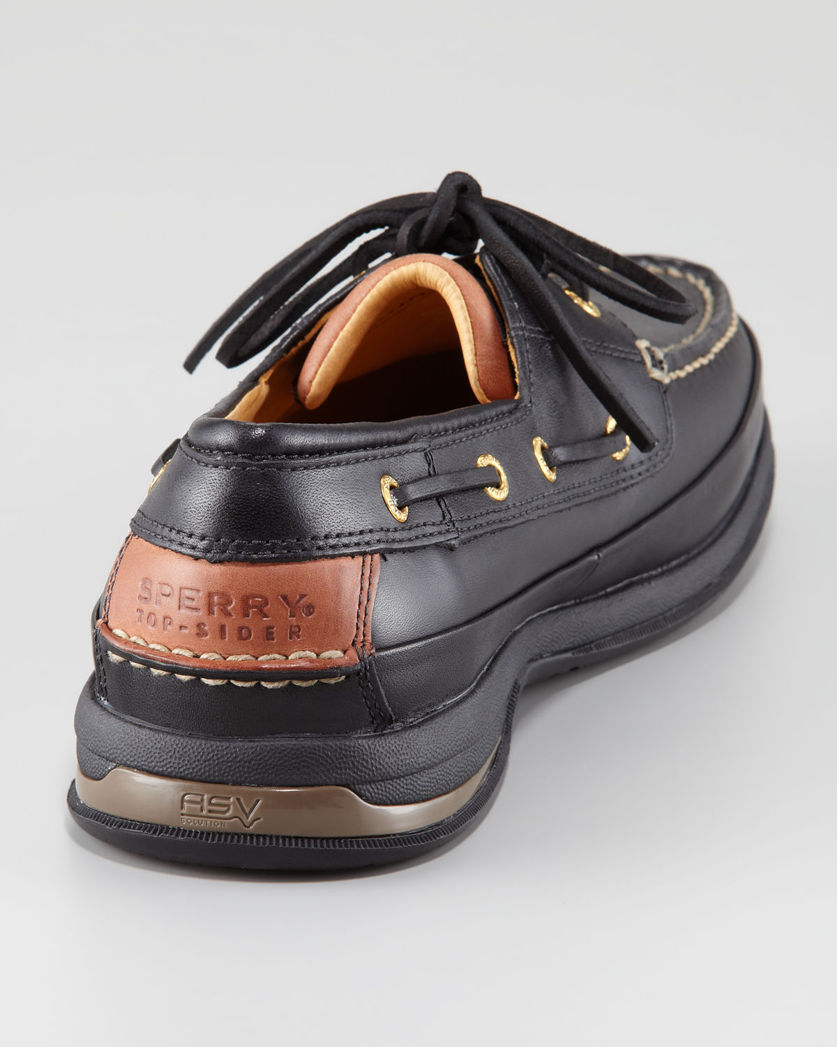 Sperry Top-Sider Gold Cup Asv Twoeye