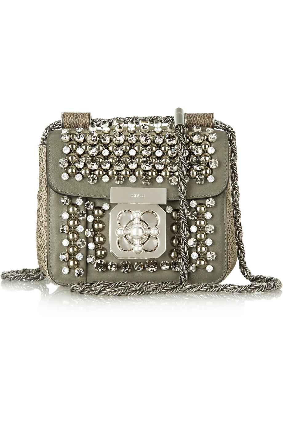 Chloé Handbags, Purses & Wallets | Nordstrom