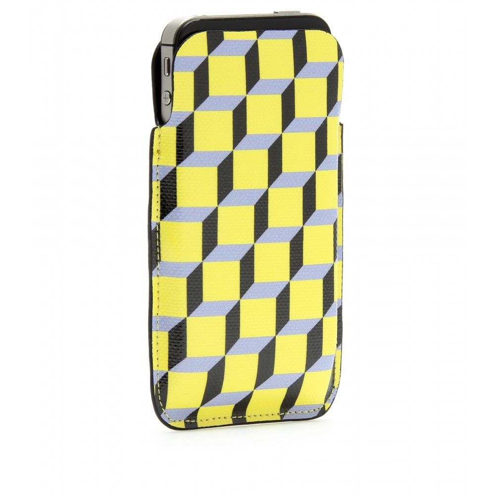 courtly check coque iphone 6
