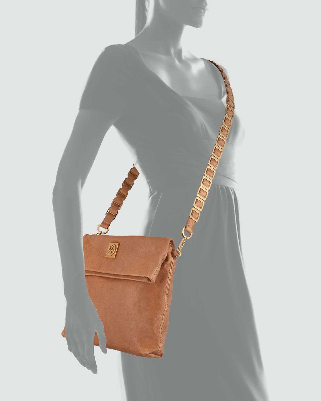 tory burch tote bag tory burch messenger bag for sale. Black Bedroom Furniture Sets. Home Design Ideas