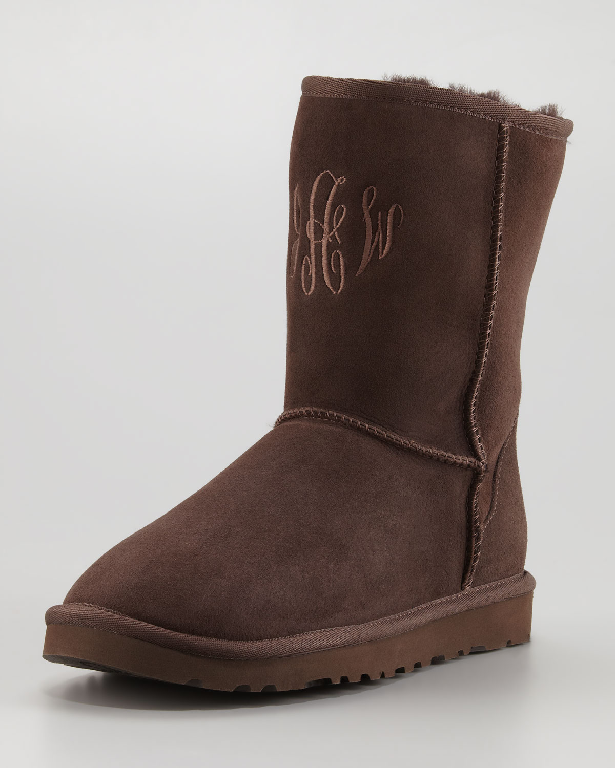 classic ugg boots 2013 reviews. Black Bedroom Furniture Sets. Home Design Ideas