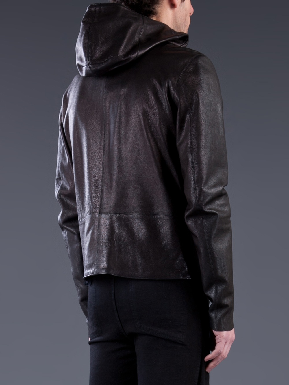 Related: kawasaki ninja jacket kawasaki jacket ninja hoodie kawasaki ninja motorcycle jacket ninja pants. Include description. Categories. Selected category All. Plus Size Men Hooded Coat Jacket long cardigan black ninja gothic punk hoodie J7. Unbranded. $ Buy It Now. Free Shipping.