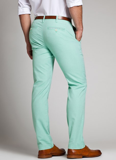Elegant 23 Wonderful Mint Green Pants Womens U2013 Playzoa.com