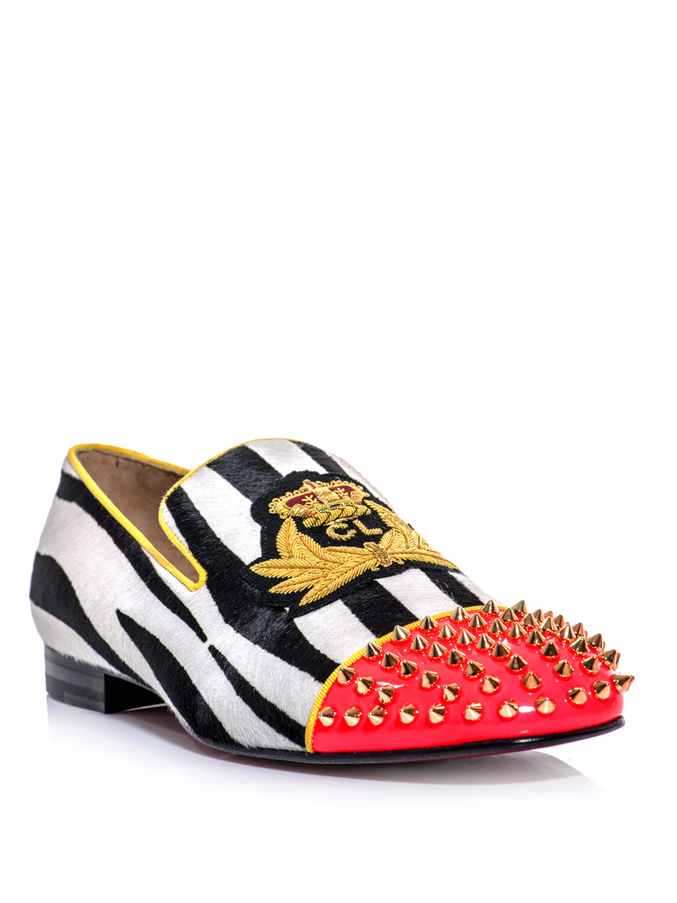0f28bb3ced46 christian louboutin shoes for sale in south africa
