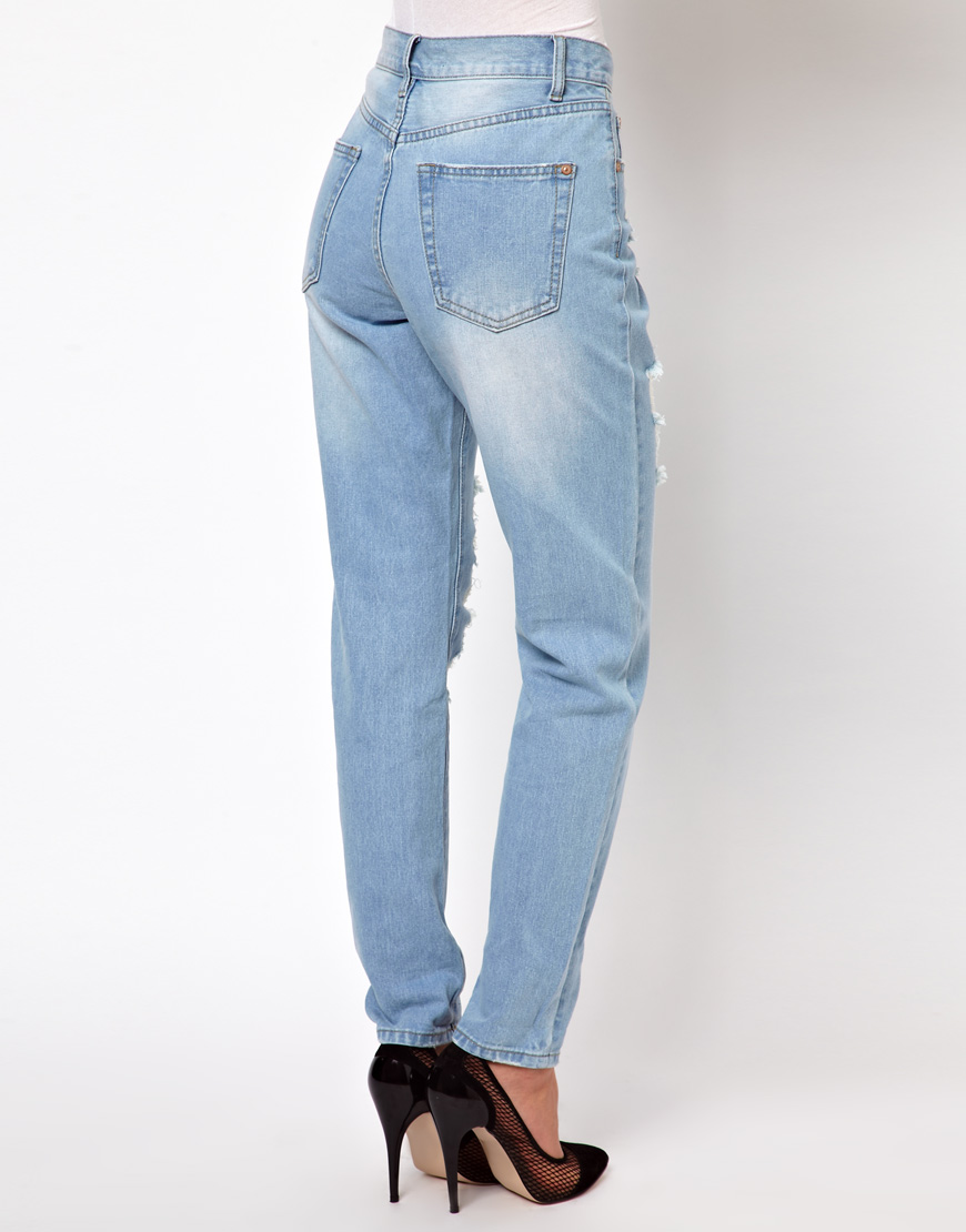 Find and save ideas about Light wash jeans on Pinterest. | See more ideas about Pastel clothes, Spring definition and Jean sandals. NYDJ Annabelle skinny boyfriend light wash jeans Very good gently used condition,lighter wash denim, not your daughters jeans brand,style is called the Annabelle skinny boyfriend. cuffed lace g is super cute.