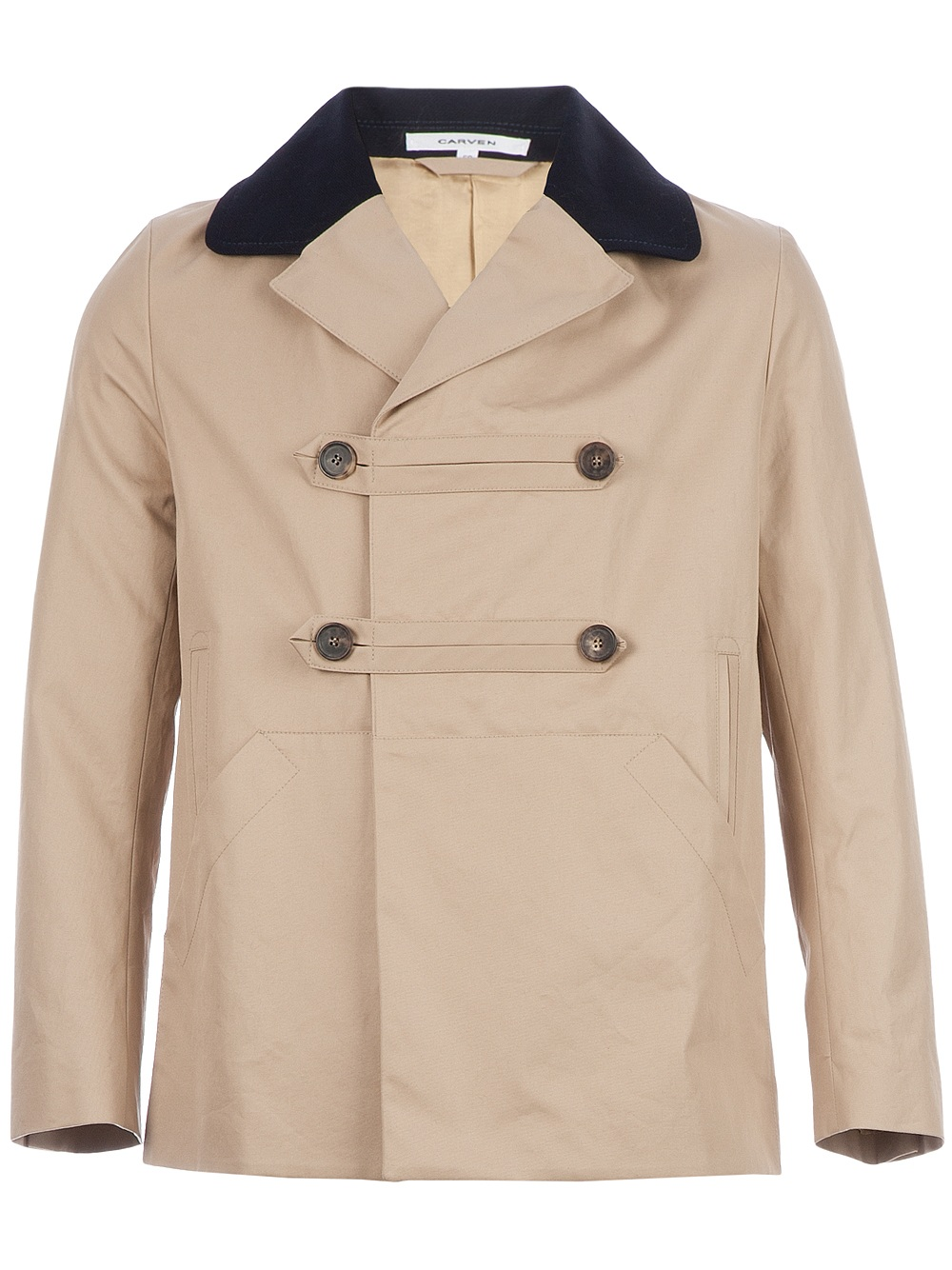 Find great deals on eBay for cropped trench jacket. Shop with confidence. Skip to main content. eBay: Shop by category. Trench Cropped Coats & Jackets for Men. Unbranded Trench Coats Cropped Coats, Jackets & Vests for Women. Feedback. Leave feedback about your eBay search experience.