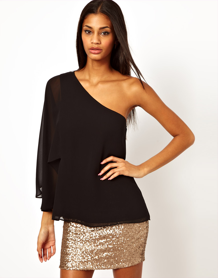 Plus Size Calvin Klein Heat Fix Scatter Embellished Tee B...