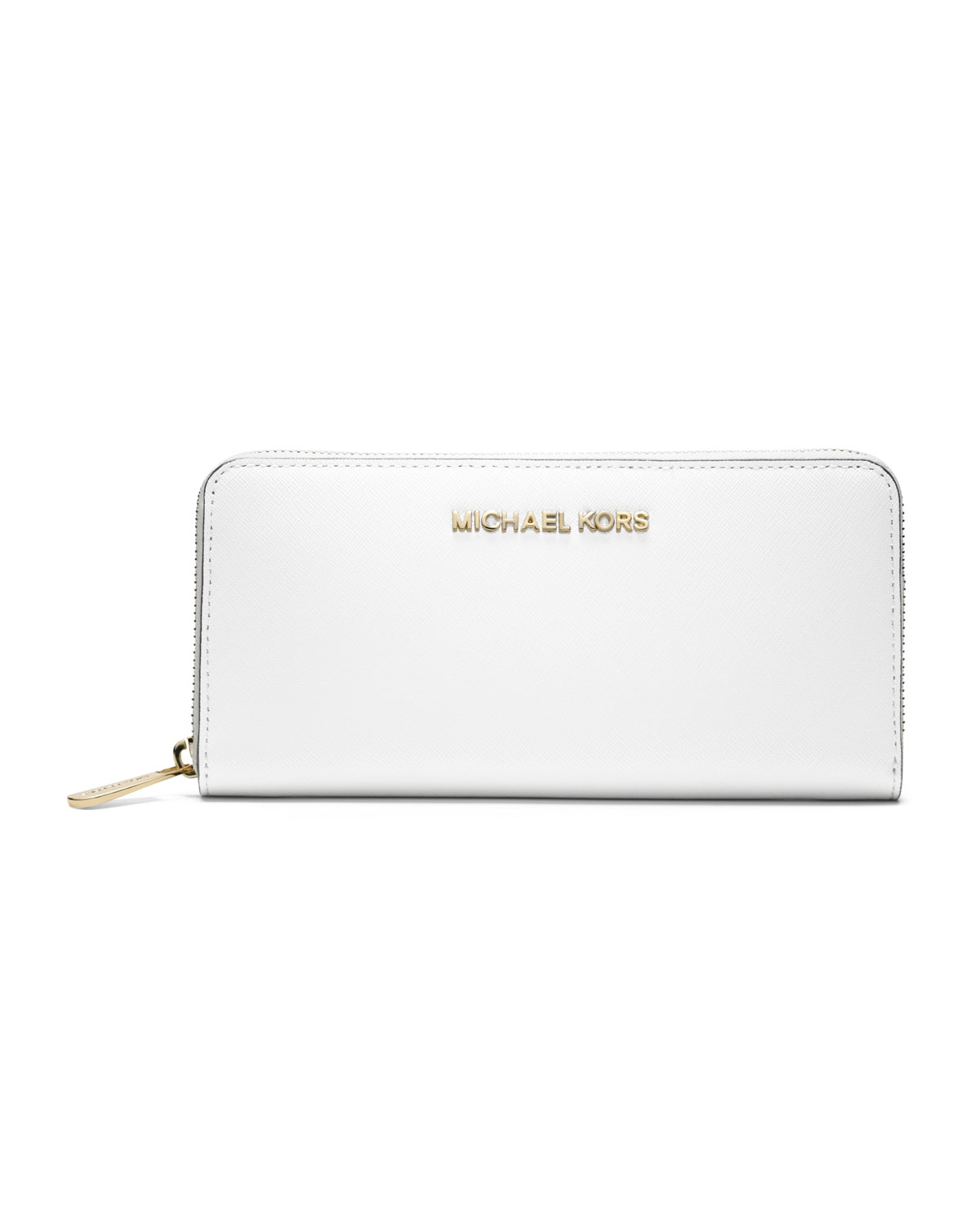 be88b994beaf Michael Kors White Wallets On Sale   Stanford Center for Opportunity ...