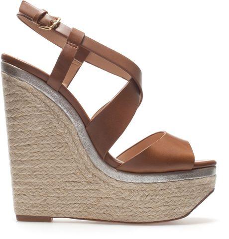 A Full Movie Free Shopping Spree Zara Shoes Spring