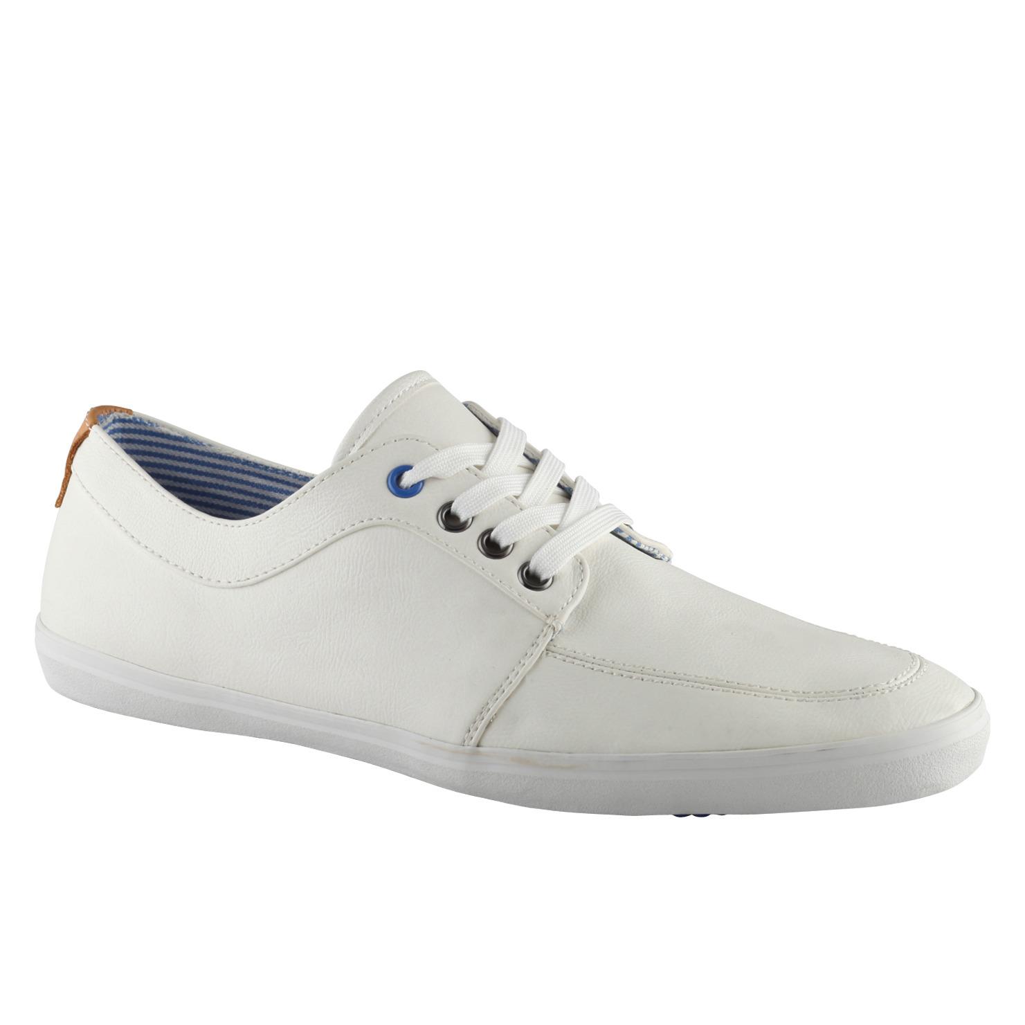 228e93058924c0 Lyst - ALDO Laskoskie in White for Men
