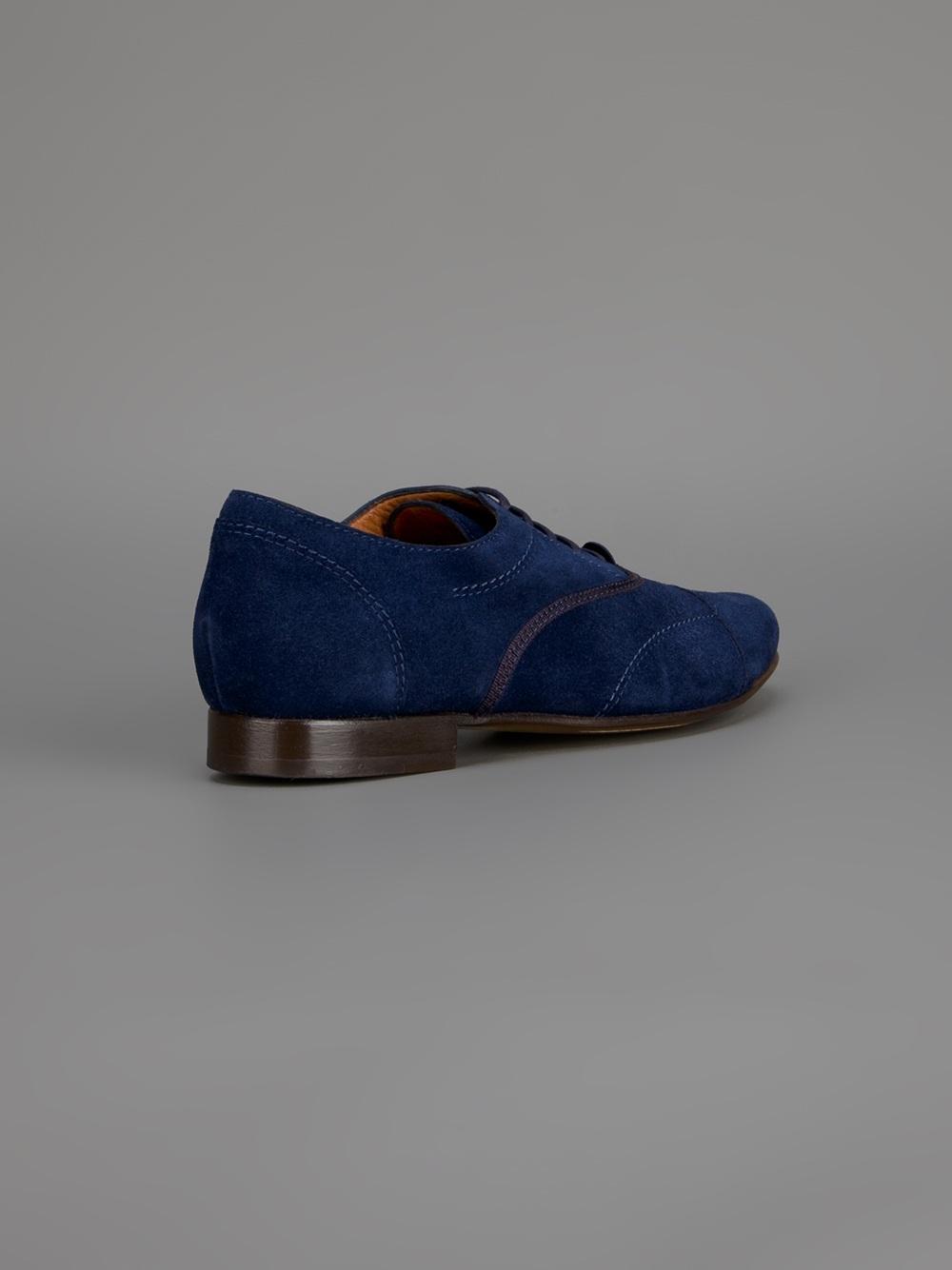 Shoe Sandal Combination Men