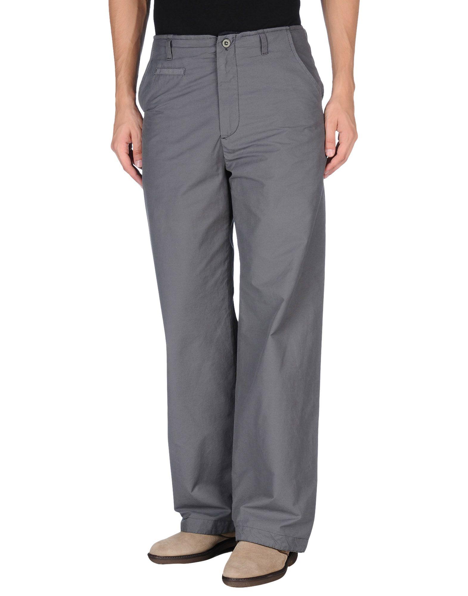 Amazing Fine Gray Plaid Print Pants  Women PantsCasual PantsChic Pants