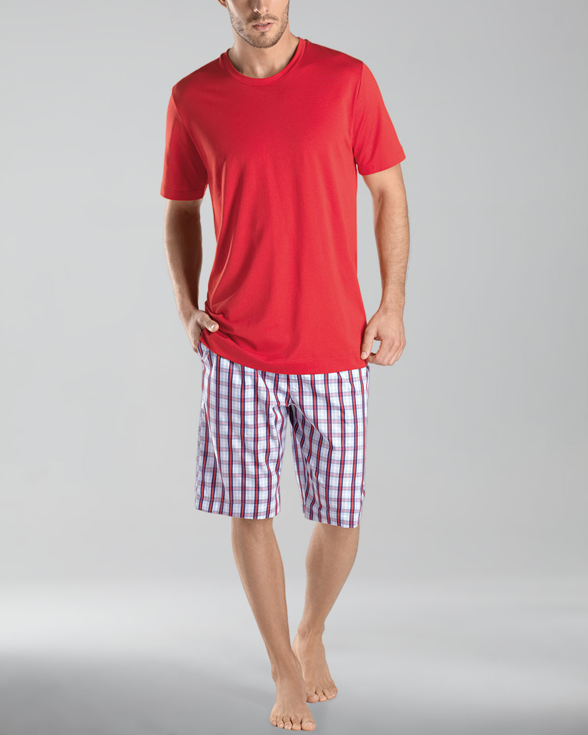 Shop the Latest Collection of Shorts Pajamas, loungewear, and sleepwear for Men Online at vanduload.tk FREE SHIPPING AVAILABLE!