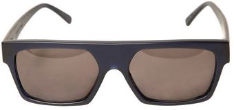 Prism Byron Bay Acetate Sunglasses - Lyst