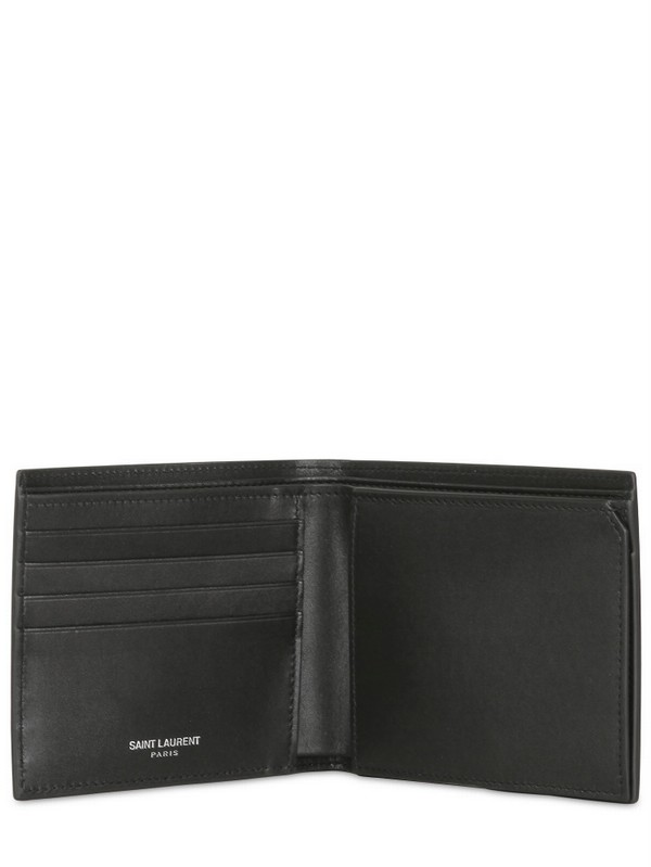 e62c8dcae450 saint-laurent-black-eastwest-coin-purse-wallet-product-3-6549232-389382738.jpeg