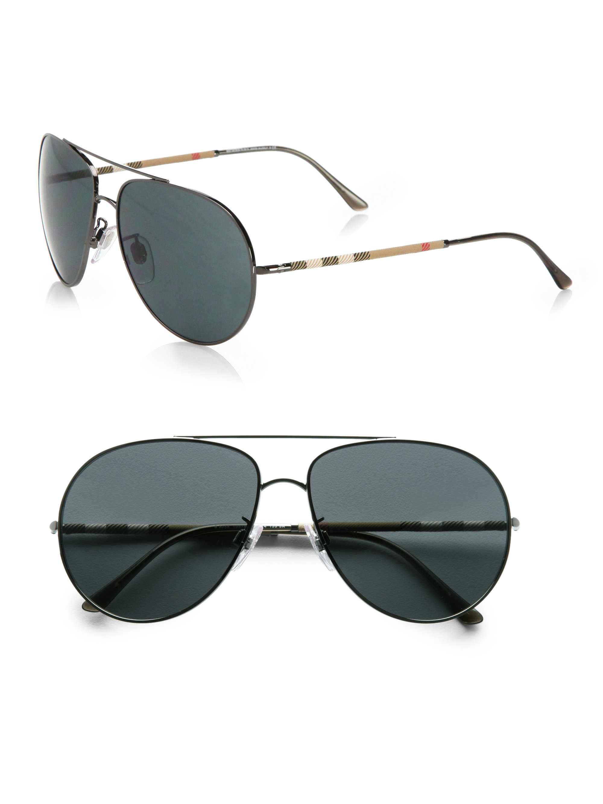 ray ban mens sunglasses aviator  gallery