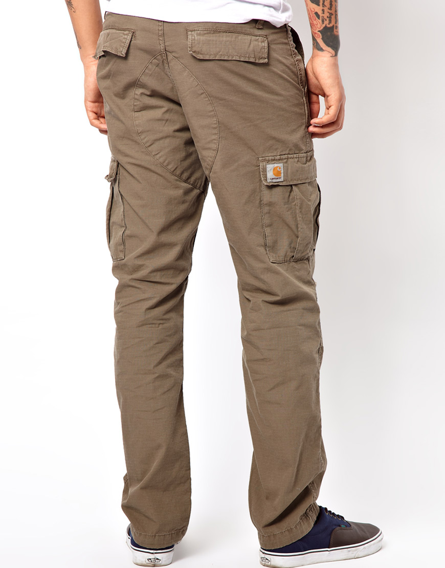 buying new coupon codes cheap Carhartt Cargo Pants Slim - Pants Images and Photos ...