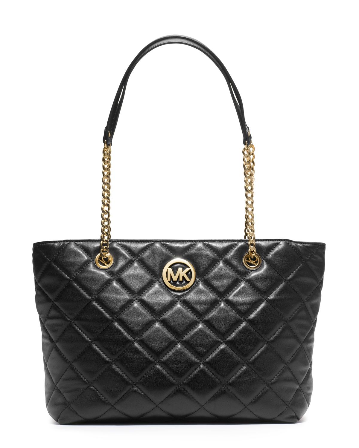 3556b8624b89 Quilted Handbags Michael Kors | Stanford Center for Opportunity ...