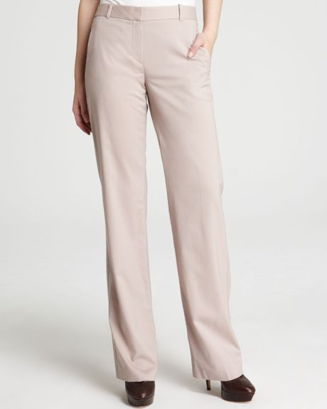 Awesome Many Ladies Prefer Dresses Or Skirts Than Pants For Pants Are Less Feminine Is It The True Case? Let Rosegal Show You How Chic And Comfortable Pants Are When Speaking Of Womens Pant  Rest Assured That Wide Leg Pants Breath Freely