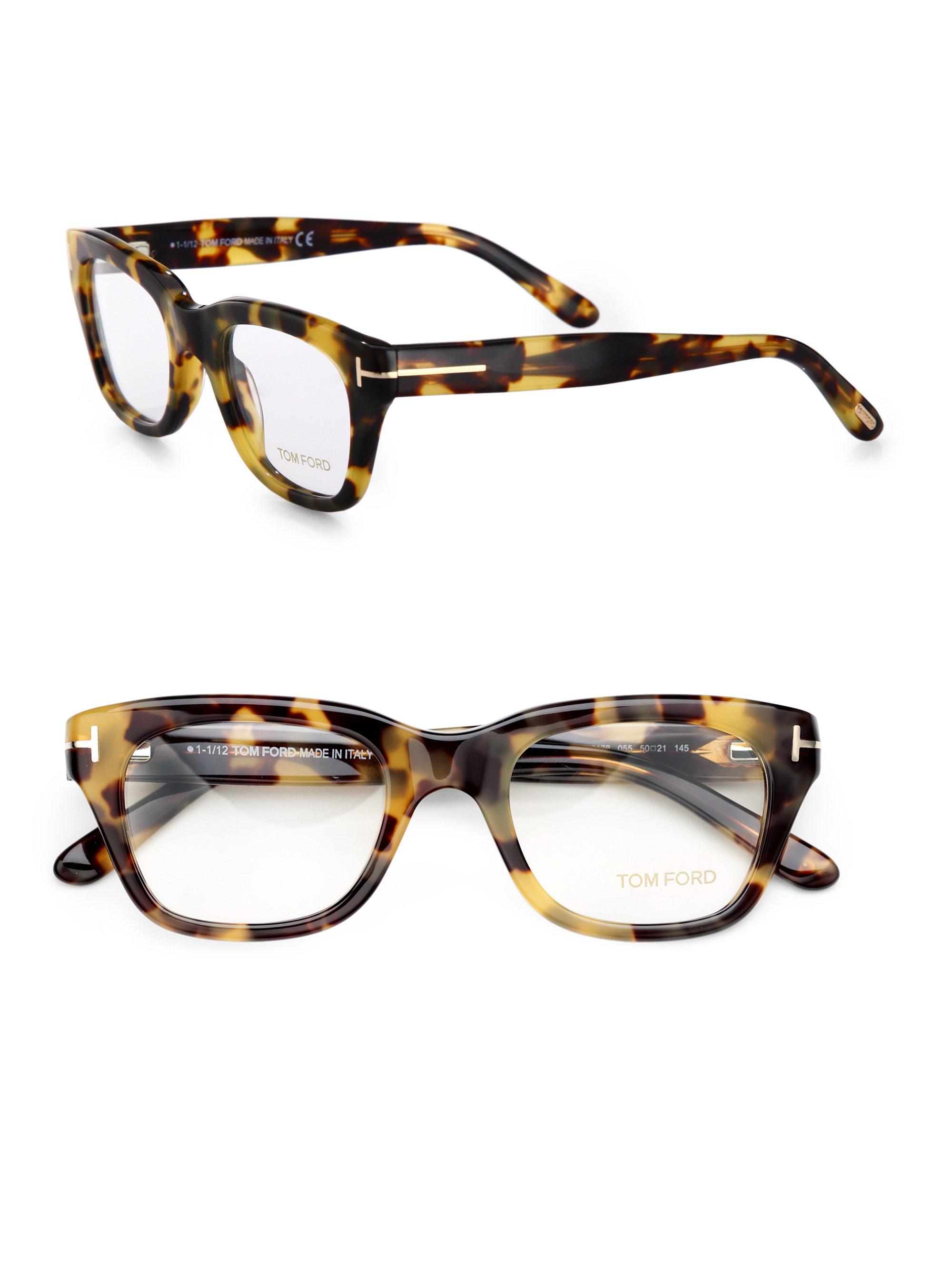 color p womens sunglasses s ford ft women horn eyeglasses oval phjqzgd burgundy tom c