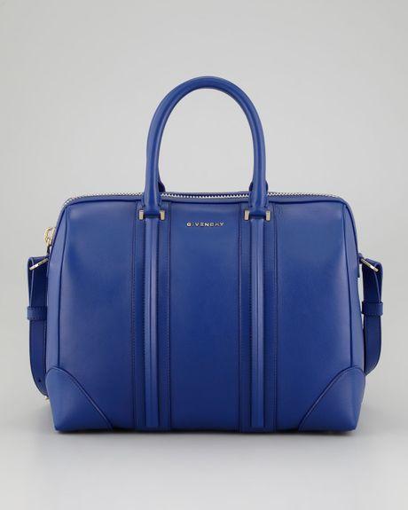 givenchy-royal-lucrezia-medium-satchel-bag-royal-product-1-6600458 ...