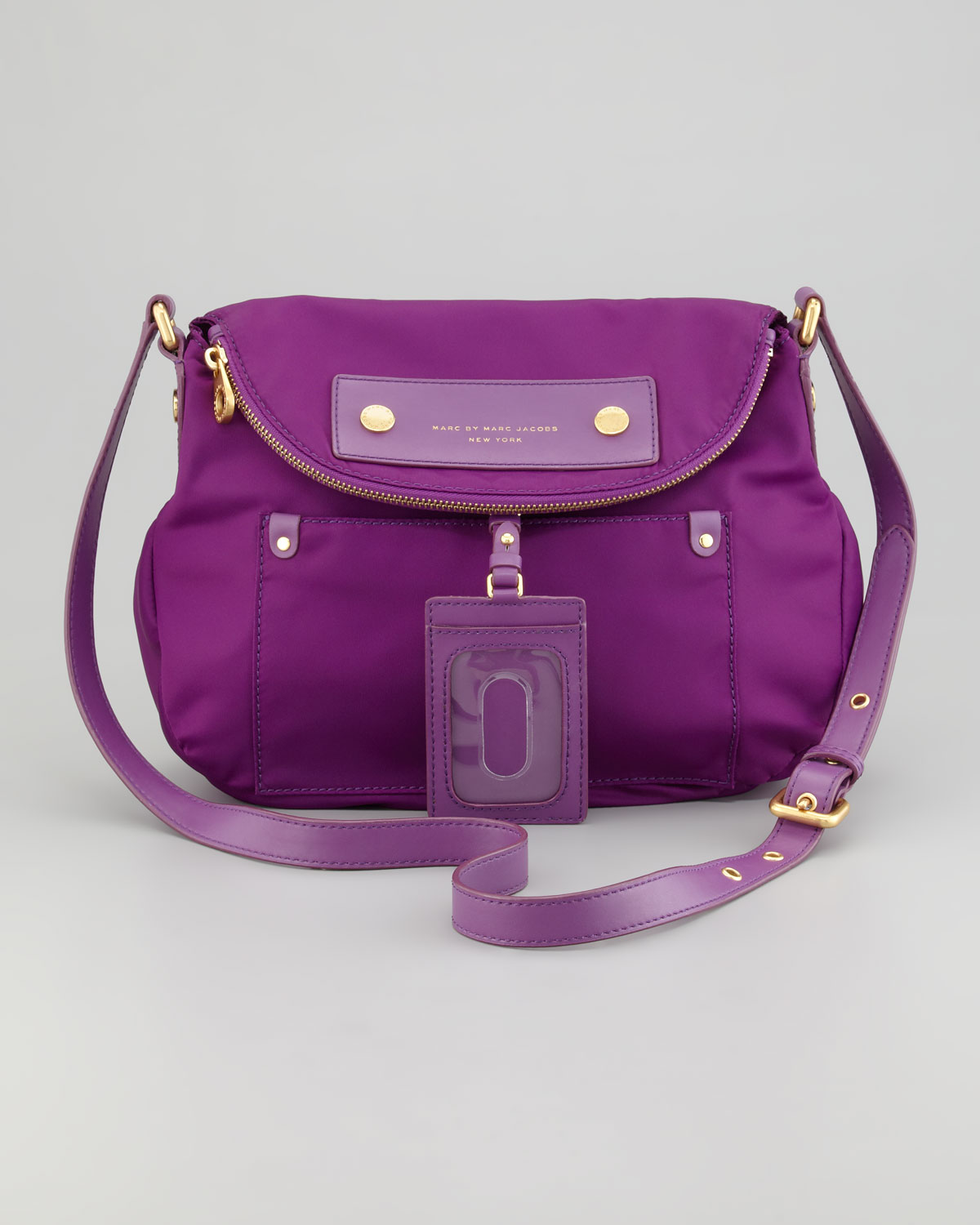 6d896ea723 Gallery. Previously sold at: Bergdorf Goodman, Neiman Marcus · Women's Marc  Jacobs Natasha