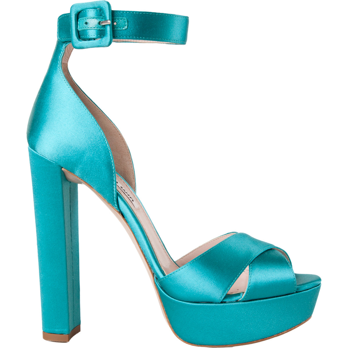 Dress Shoes For Men Women For Girls With Jeans Designs 2013 Turquoise Dress Shoes Pictures ...