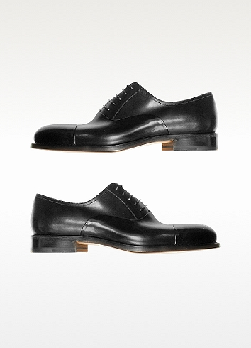 zug men You will radiate greatness with every step in the zug [tsu:g] with it's genuine full-grain leather upper and wide comfort sole men: women: about kyboot.