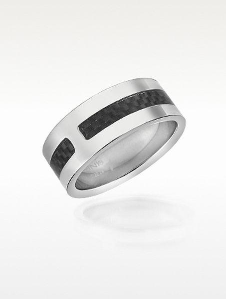 Dark fiber ring