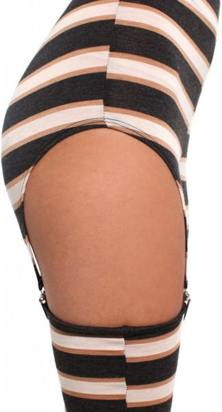 - akira-grey-striped-garter-leggings-in-grey-product-6-6722278-497083823_large_flex