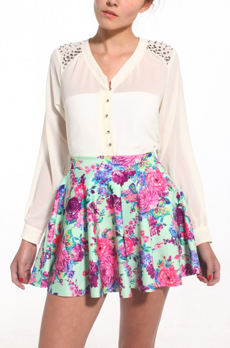 You searched for: mint skater skirt! Etsy is the home to thousands of handmade, vintage, and one-of-a-kind products and gifts related to your search. No matter what you're looking for or where you are in the world, our global marketplace of sellers can help you find unique and affordable options. Let's get started!