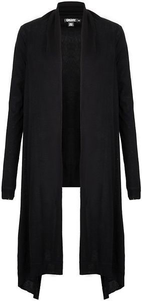 DKNY The Cozy - Lyst