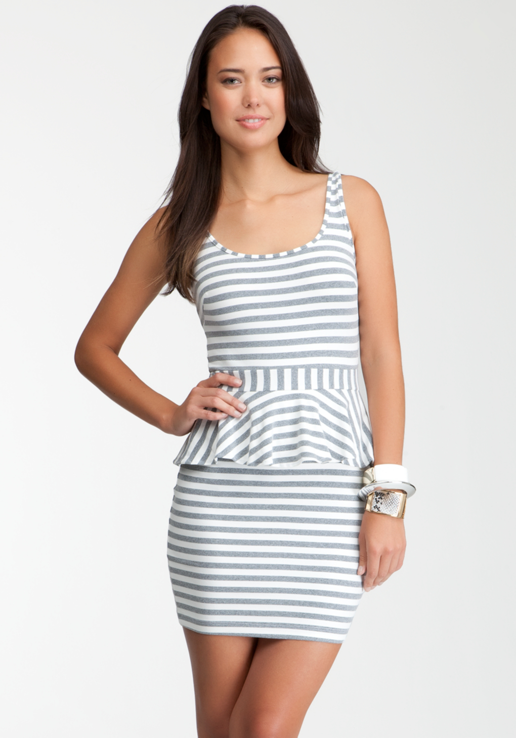 Get the best deals on stripe white bebe striped dress and save up to 70% off at Poshmark now! Whatever you're shopping for, we've got it.